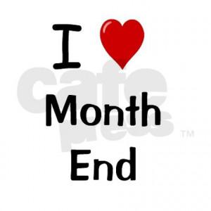 financial_accountant_mug_i_love_month_end_mug.jpg?color=White&height ...