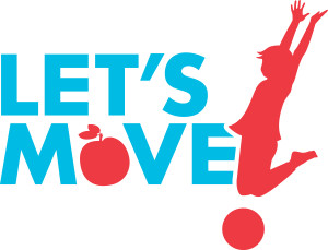 Branding Resources for Let's Move Museums & Gardens