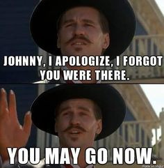 ... movie quotes doc holliday quotes favorite reel quotes movie tombstone