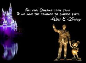 ... dream to create Disneyland: http://standandinspire.com/2-employee