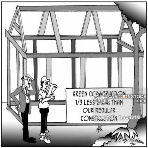 property-construction-construction_workers-builds-buildings-carpentry ...