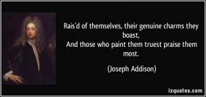 Boasting Quotes