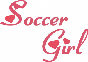Soccer Sayings For Girls Soccer quotes .