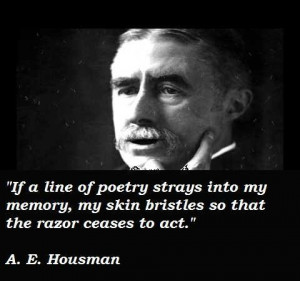 119840-A+e+housman+quotes+5.jpg