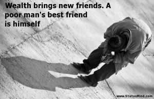 best friends quotes for facebook status