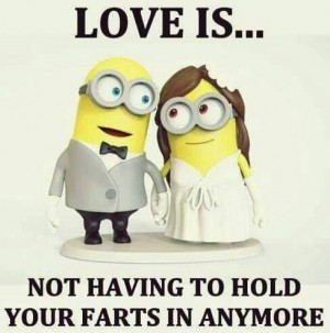 177388-Love-Is-Not-Having-To-Hold-Your-Farts-In-Anymore.jpg
