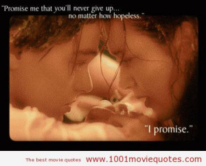 love-movie-quotes.jpg
