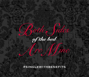 Being Single Quotes HD Wallpaper 7