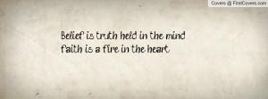 belief_is_truth_held-11249.jpg?i