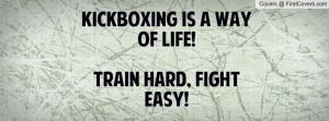 kickboxing_is_a_way-31755.jpg?i