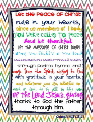 Bible Lying Quotes http://emyscollection.com.br/cute-bible-quotes