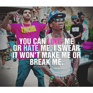 lil wayne quotes | Tumblr