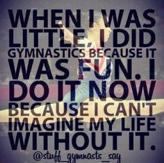 Love Dance & Gymnastics