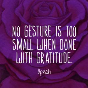 quotes-gratitude-gesture-oprah-480x480.jpg