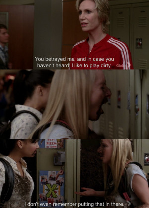 Brittany S. Pierce brittany