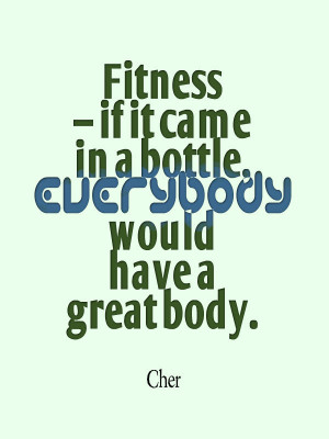... motivational quotes fitness weight loss hit the nail on the head