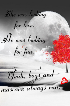 broken heart quotes guys