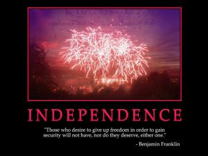 ... Benjamin Franklin Inspiration Benjaminfranklin, Quotes Inspiration