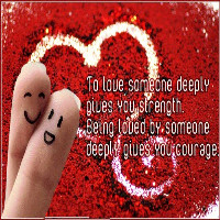 happy valentines quotes for a boyfriend