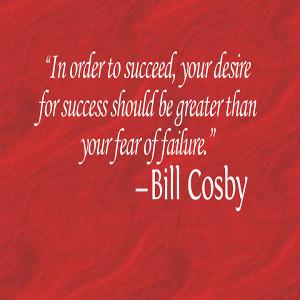most famous success quotes quotesgram