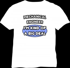 Mechanical engineering quotes quotesgram for Mechanical logos for t shirts