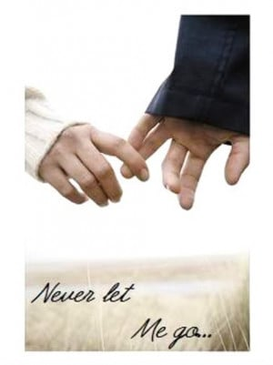 Lovers Holding Hands On The Beach. Lovers Holding Hands Quotes