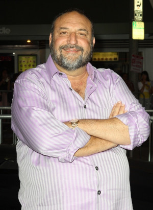 Joel Silver Pictures