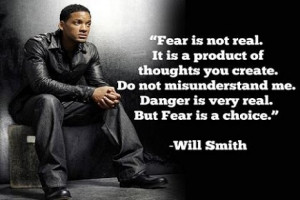 best Will Smith Quotes
