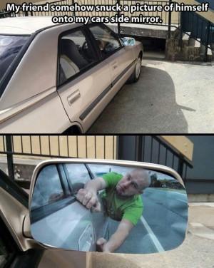 humor Custer St Towing & Auto Repair 1015 S. 26th Street Manitowoc ...
