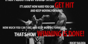 home winning quotes winning quotes hd wallpaper 15