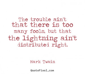... mark twain more success quotes friendship quotes love quotes