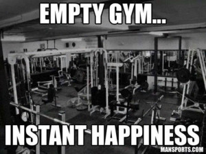 Empty-Gym-Photo.jpg