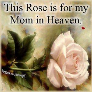 54103-My-Mom-In-Heaven.jpg
