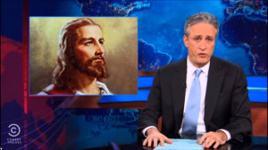 as-jesus-once-said-if-you-give-a-man-a-fish-funny-daily-show-quote.jpg