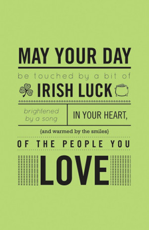 irish-blessing.jpg