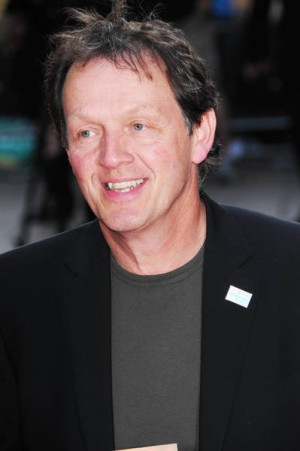 kevin whately 05 jpg details