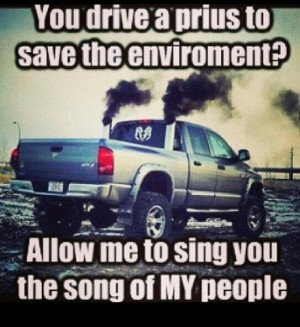 Cummins song of my people Meme