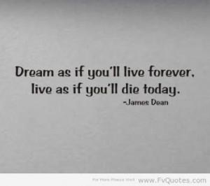 Best life quotes (5)