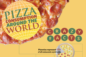 32-Catchy-Pizza-Slogans-and-Good-Taglines.jpg