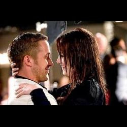 What are the best 'Crazy, Stupid, Love' quotes of all-time?