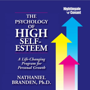Home / The Psychology of High Self-Esteem