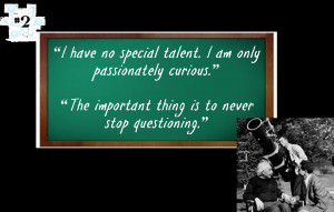 Quotes About Life Lessons By Famous People 5 amazing life lessons from