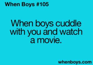 ... boys cute adorable so cute dating relatable When Boys boy quotes