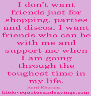 quotes and sayings | Sayings And Quotes About Friends Backstabbing ...