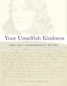 Kindness Poems