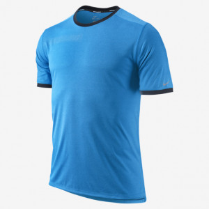 Shoes Shirts T Shirts Bodysuits Bottoms Customize with NIKEiD All ...