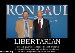libertarian-partisan-politics-denied-politics-1360821533.jpg