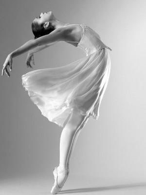 ballerina | Tumblr
