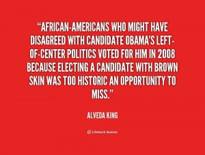 Quotes About African Americans