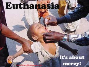 euthanasia.jpg?w=300
